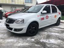 Cesionez SRL cu Autorizatie Taxi Cluj-Napoca