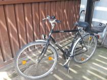Bicicletă Peugeot