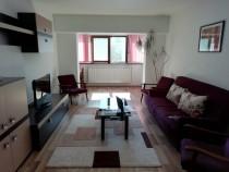 Inchiriere apartament 2 camere Constanta Stil Hotelier