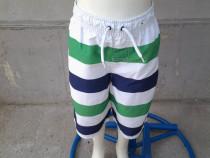 Green by George / pantaloni scurti copii 6 - 7 ani