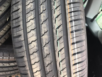 Anvelopa 225/55R18,Barum