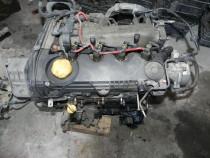 Motor Opel 1.9 CDTi - Z19DT - Astra H / Vectra C / Zafira B