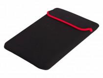 """Husa protectie neopren tableta, iPad, tip pounch, de 7"""""""
