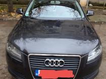 Audi A3 Sportback Impecabil