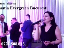 Formatie nunta Bucuresti, Brasov, Constanta