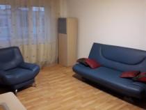 Apartament 3 camere Pitesti zona centru