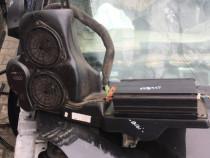Amplificator bose Audi
