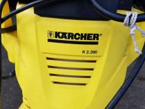 Aparat de spalat cu presiune Kärcher K 2.390 T50