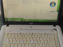 Acer Aspire 5315 - 1.86Ghz, 2Gb RAM, 120Gb HDD, windows 7, 6