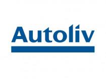Montator subansamble – Operator linie Autoliv BRASOV