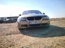 BMW E90 320 163 cp
