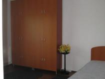 P.F. Inchiriez Apartament 1 camera str. Arinilor Manastur