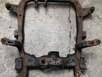 Cadru motor Opel Astra G , Astra H