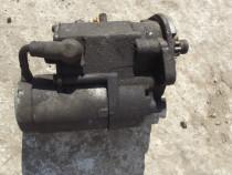 Alternator Hyundai Santa fe 2.2crdi electromotor compresor c
