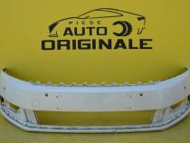 Bara fata Volkswagen Passat B7 An 2011-2014