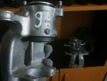 Motoras etrier frână Passat b6/b7/CC cu montaj gratuit