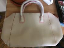 Geanta Two-Tone Handbag Oriflame