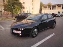 Alfa Romeo159,Distinctive,Berlina,Deosebit!