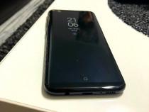 Samsung S8 Black, 64 GB