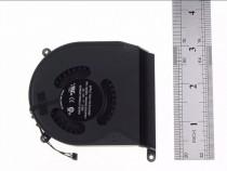 Coooler ventilator Mac Mini A1347 ; 2010 2011 ; 922-9953 ; 6