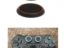Capace butoane Anti Skid Game Controller Joystick PS4/PS3/Xb