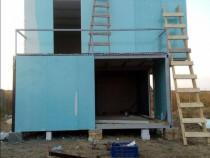 Case modulare diferite dimensiuni