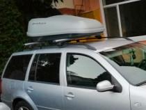 Portbagaj auto 320 halpro probox