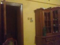 Casa ultracentral Breaza de jos Prahova