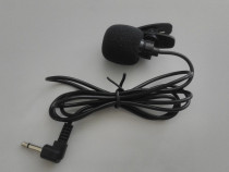 Microfon auto extern pioneer - cdplayer, navigatie, media