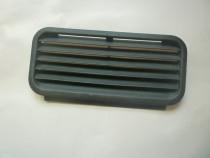 Grila aer capac carcasa ornament portbagaj Audi A6 C5 !