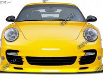 Prelungire bara fata Porsche 911 997 Turbo S CSR FA240 v6