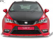 Prelungire tuning bara fata Seat Ibiza Mk4 6J CSR FA243 v3