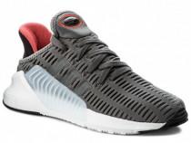Pantofi sport barbati adidas ClimaCool 0217 CG3346