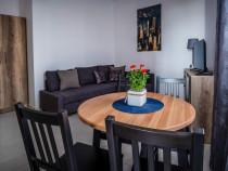 Apartament Summerland - TWIN Residence, la 30 m de plaja