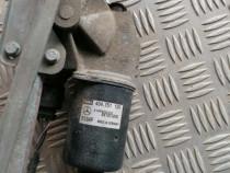 Motoras stergator parbriz vito 639 / viano