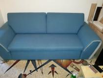 Canapea extensibilă Astoria