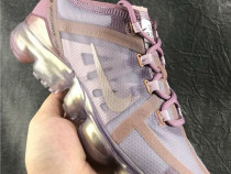 NIke Air Vapormax 2019 Plum Chalk 39 100 % originali