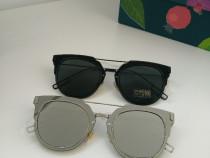 Ochelari de soare - model Dior Composit