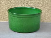 Ghiveci de podea, interior/exterior, ceramica