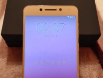 LeTv LeEco Le Pro 3 X720 64Gb, 6Gb Ram, Android 11, DualSim