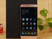 LeTv Leeco Le Pro 3 X720 64Gb Snapdragon821 6Gb Ram Dual-Sim