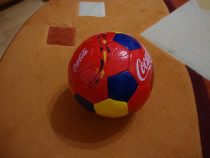 Minge Fotbal Coca Cola