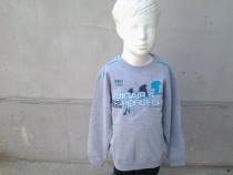 New Point / bluza copii 6 ani (122 cm)