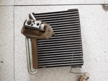 Calorifer AC, evaporator opel