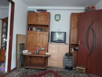 Apartament 2 camere 1 Mai