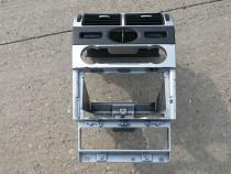 Consola centrala bord Ford Mondeo MK3