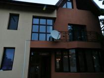 Casa Pantelimon Sos Cernica,p+1+mansarda,5 camere
