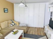 Peco,mamaia, sat vacanta, apartament 2 camere