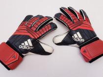Mănuși portar unisex Adidas Predator Pro FS, mărimea 6