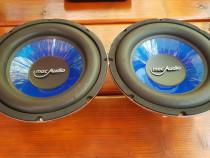 """Subwoofer Mac Audio Premium Sub 300 / 300W RMS / 12"""" - 30cm"""
